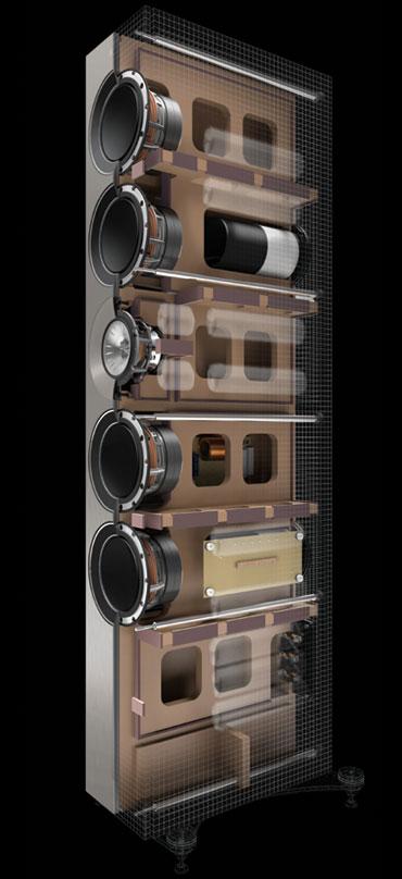 Jazz_cabinet