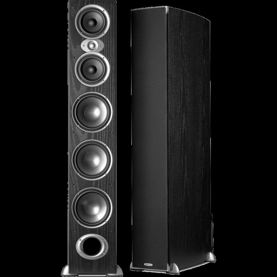 Jazz-speaker